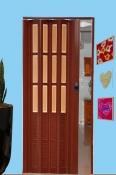 Cửa Nhà Vệ Sinh 010A NEW